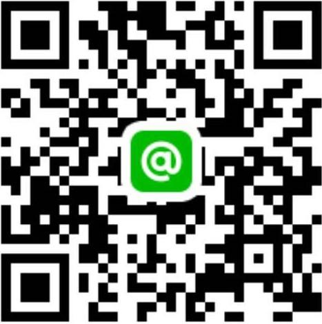 歡迎加入豐大工業社line社群